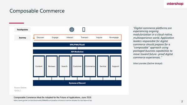 composable commerce picture