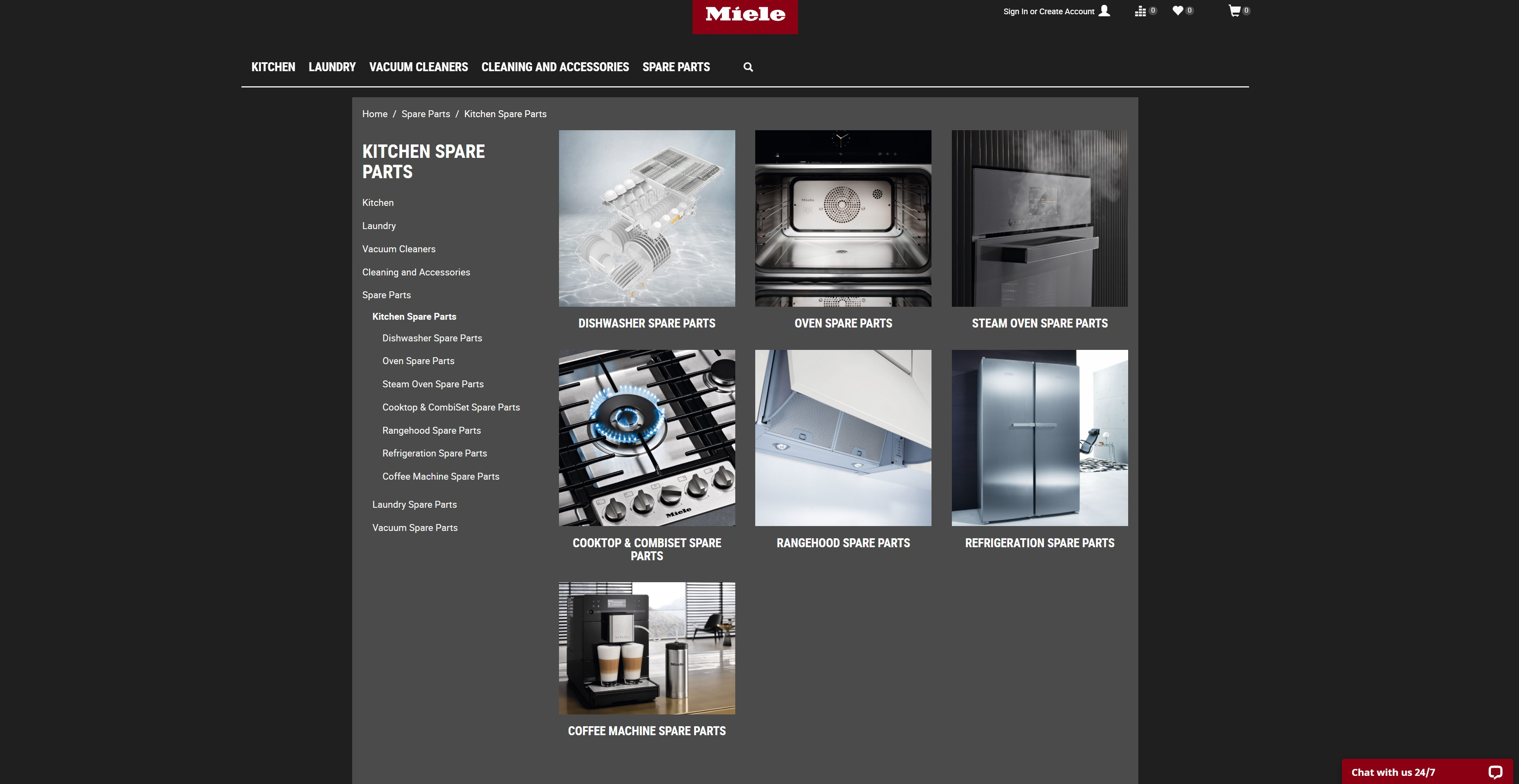 miele-ecommerce-website-02