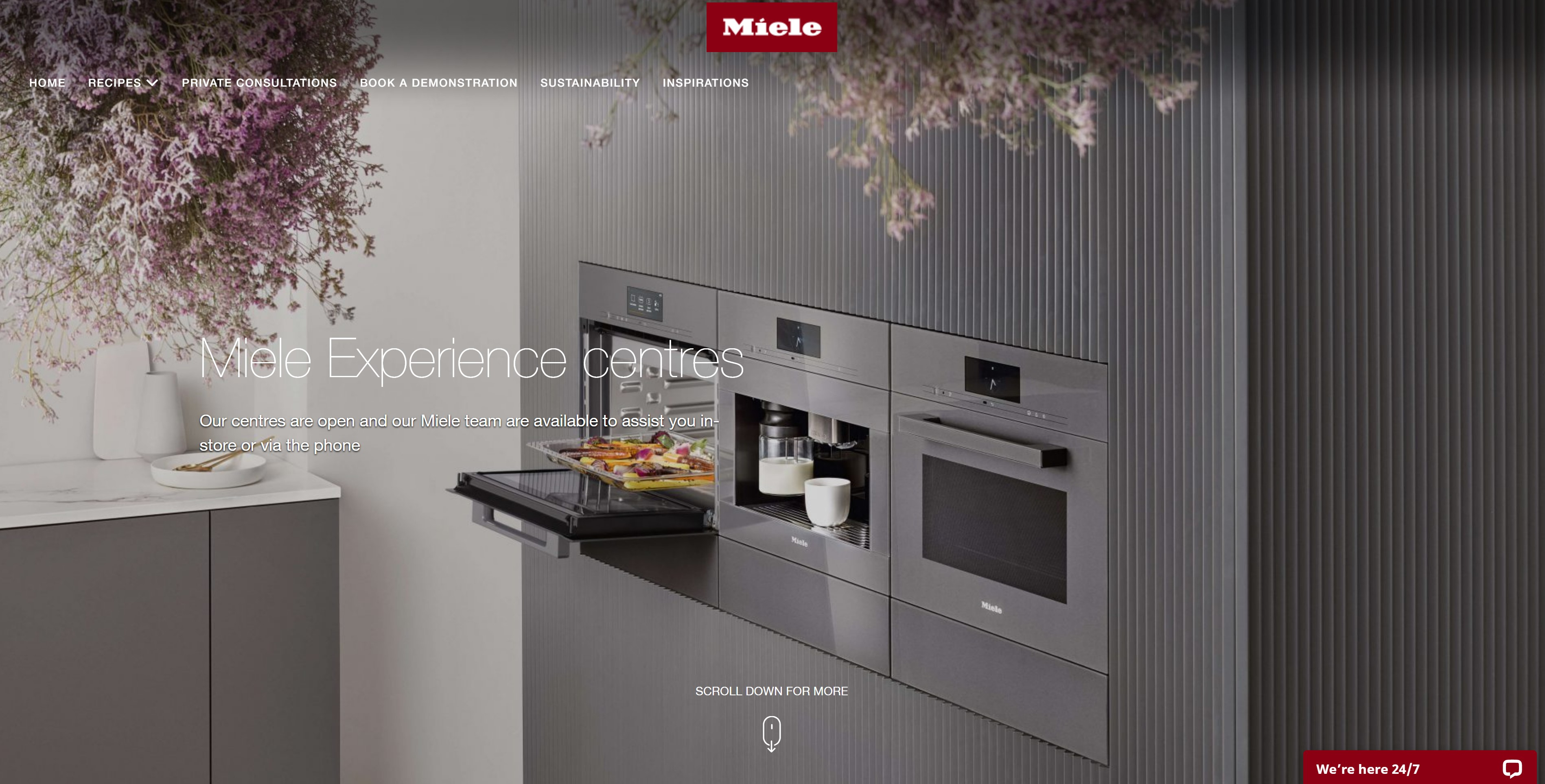 miele-experience-centre-site