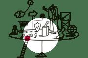 The Commerce Platform