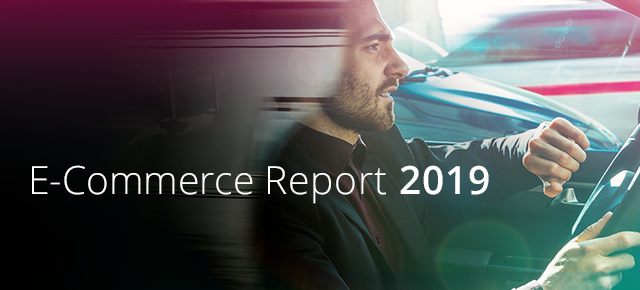 header_E-Commerce-Report-2019_simple