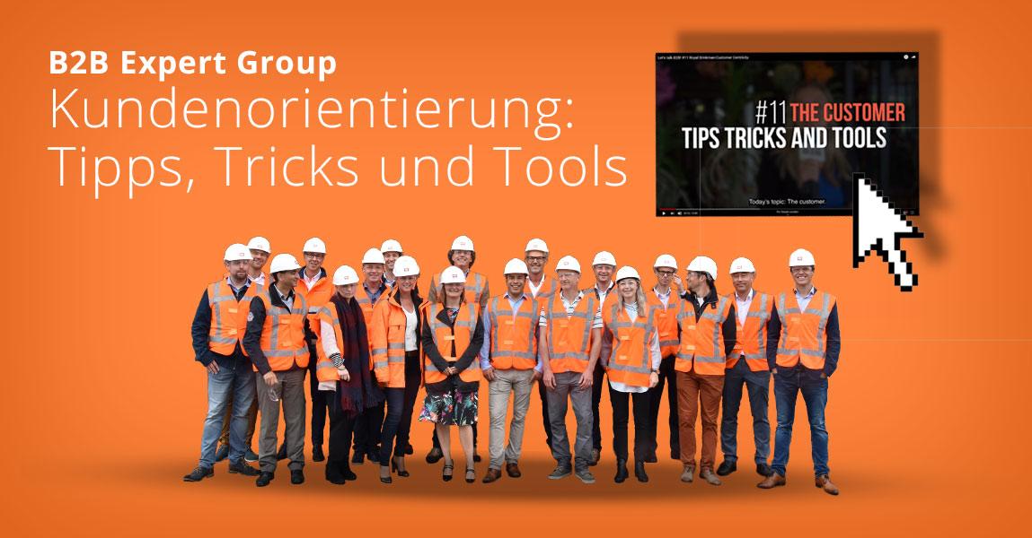 B2B_expertgroup_de