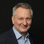 Jochen Wiechen