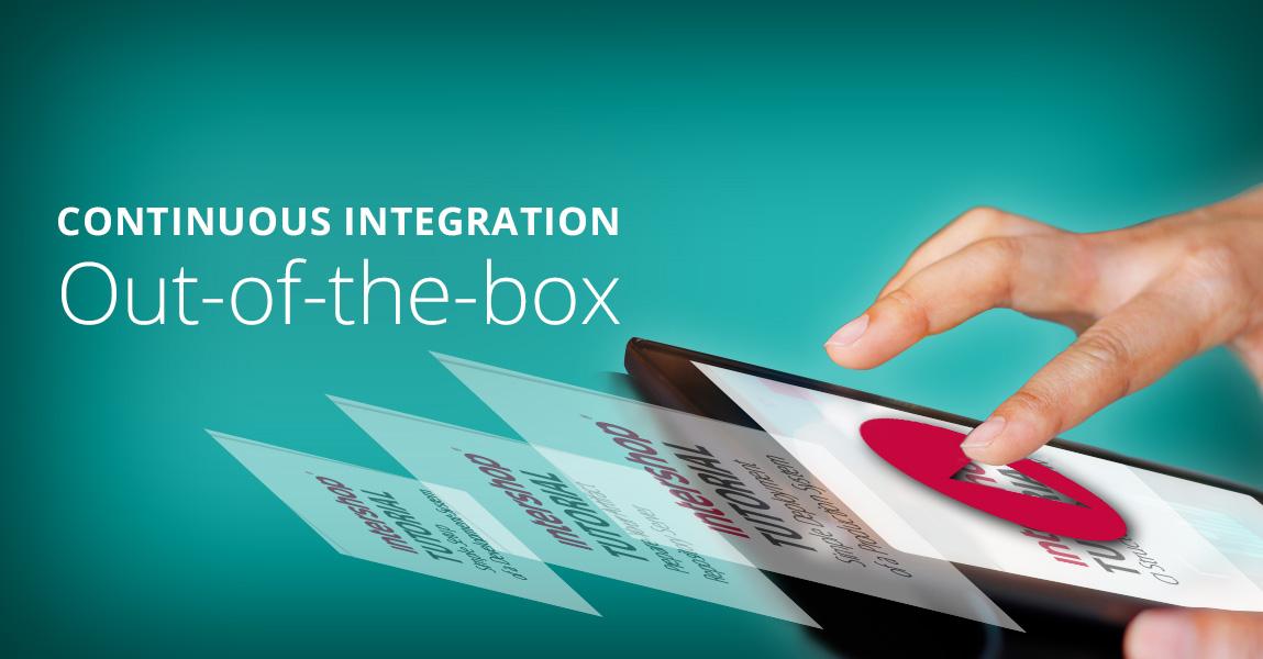Continuous_Integration