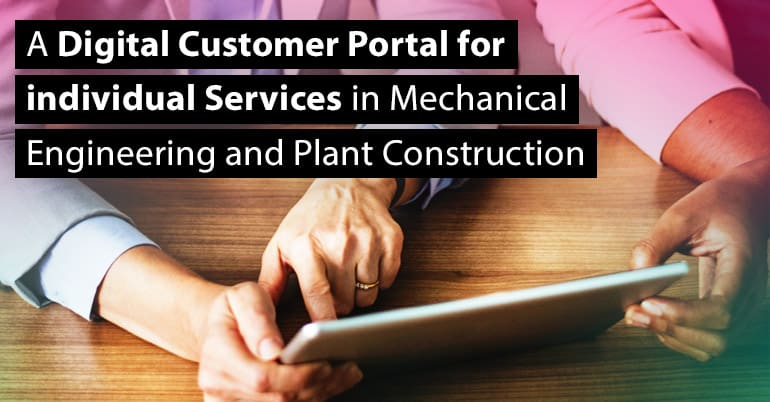 Digital-Customer-Portal-Mechanical-Engineering-1