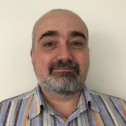 Mauro Boffardi