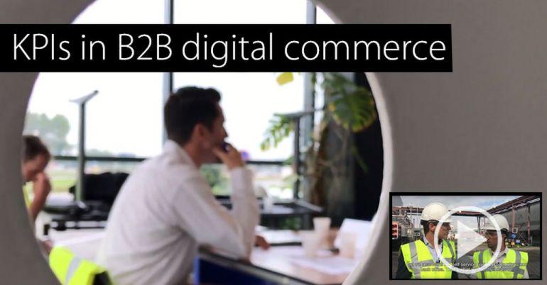 KPIcommerce-4d8f522e