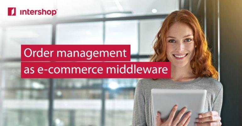 Order_Management_as_ec-5b480471