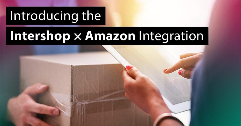 amazon_intershop_integration