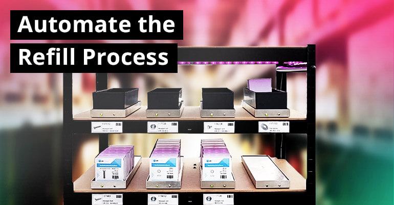 automate-refill-process-1