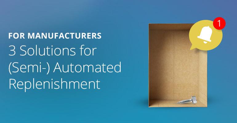 automated-replenishment-2