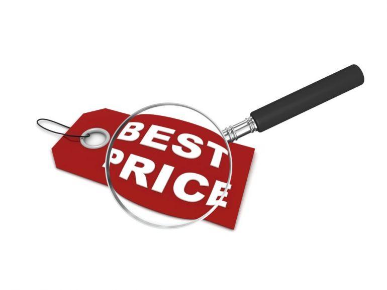 best-price-magnifier-c197ff20
