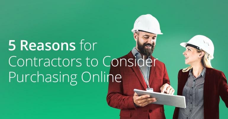 contractors-purchasing-online