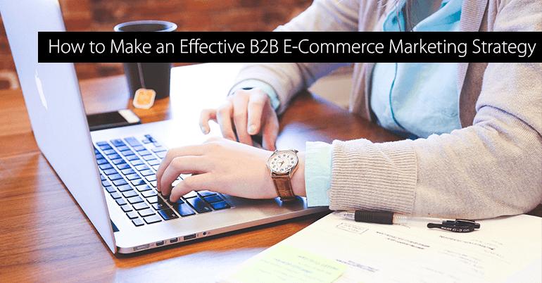 ecommerce_marketing_strategy