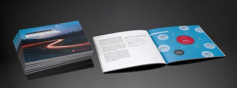 en-printed-report2-6fe21f51