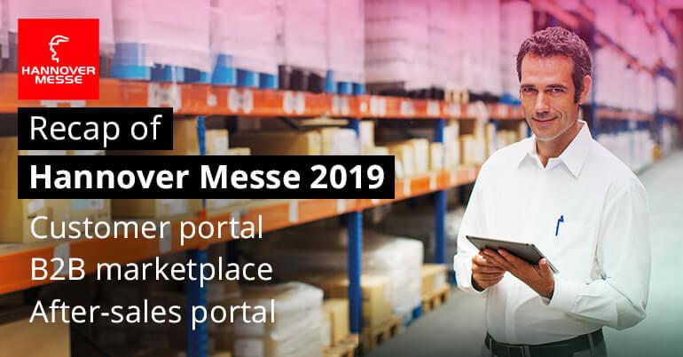 hannover-messe-2019-recap-en-1