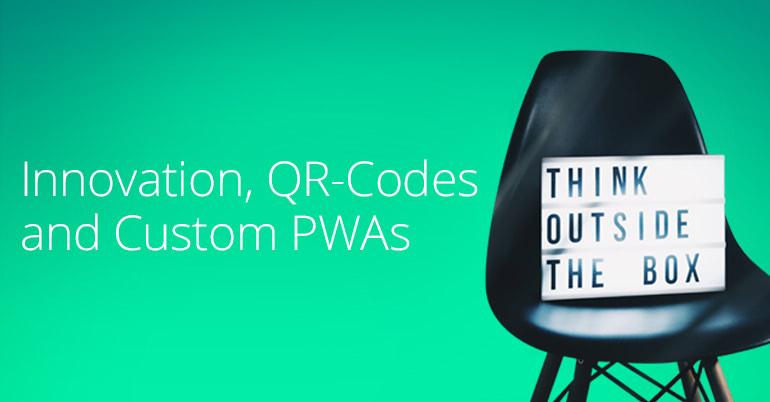 innovation-qr-pwa-en