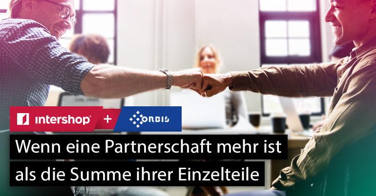 intershop-und-orbis-partnerschaft-1