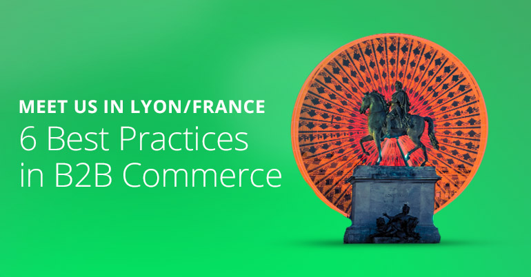 lyon-best-b2b-practices-1