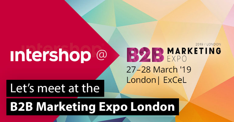 marketing-expo-london-1
