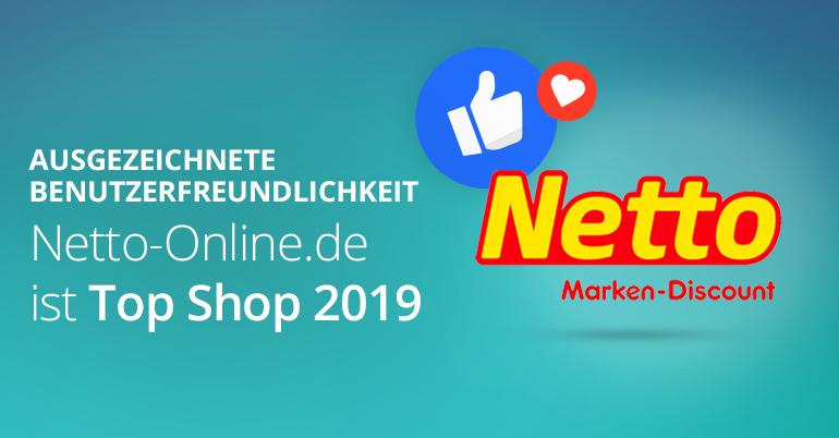 netto-top-shop-2019-1