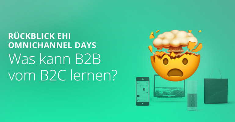 omnichannel-days-cologne