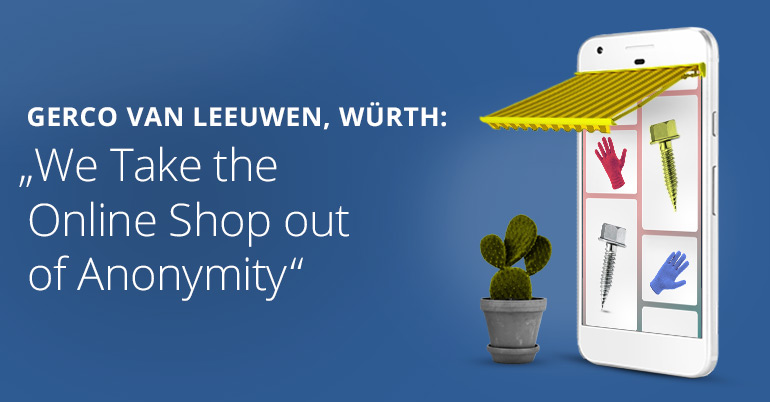 onlineshop-out-of-anonymity-1