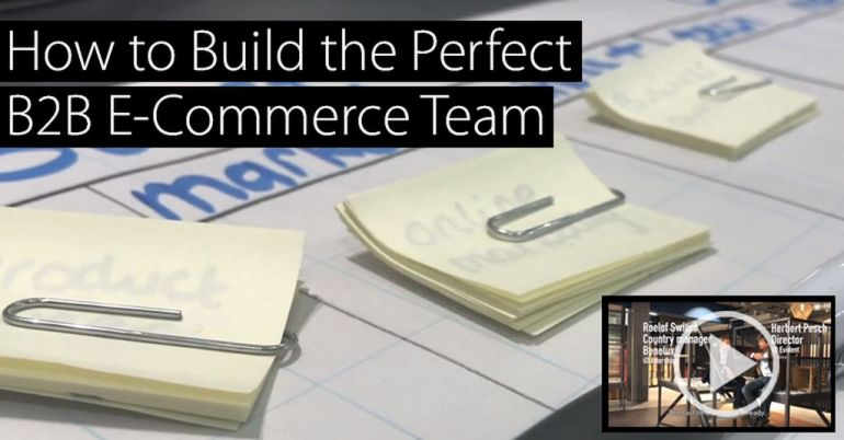 perfect_ecommerce_team_blogbanner-117bcbb7