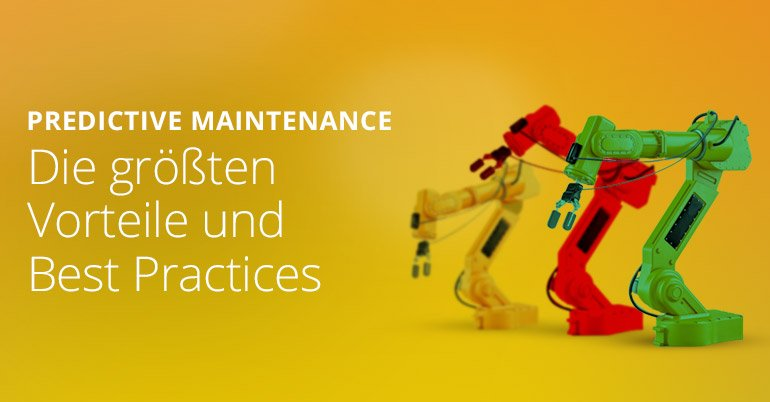 predictive-maintenance-de