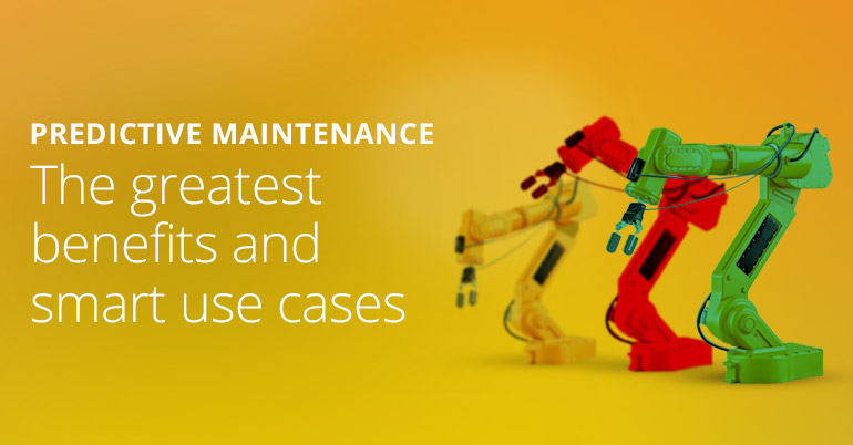 predictive-maintenance-en-1