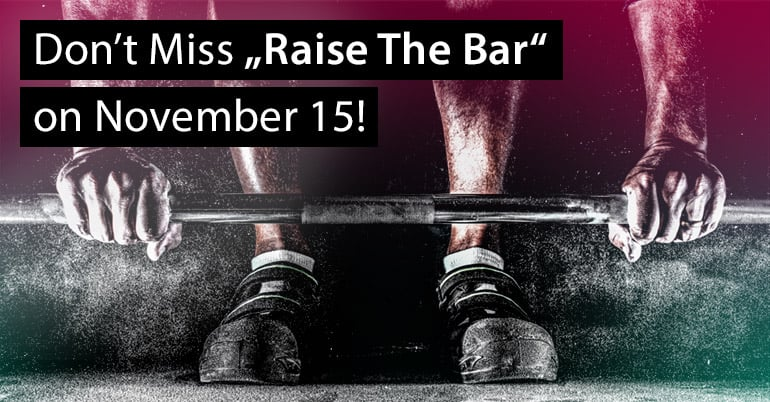 raise-the-bar-1