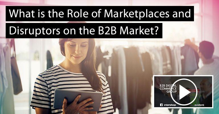 role_marketplaces_on_b2b_market