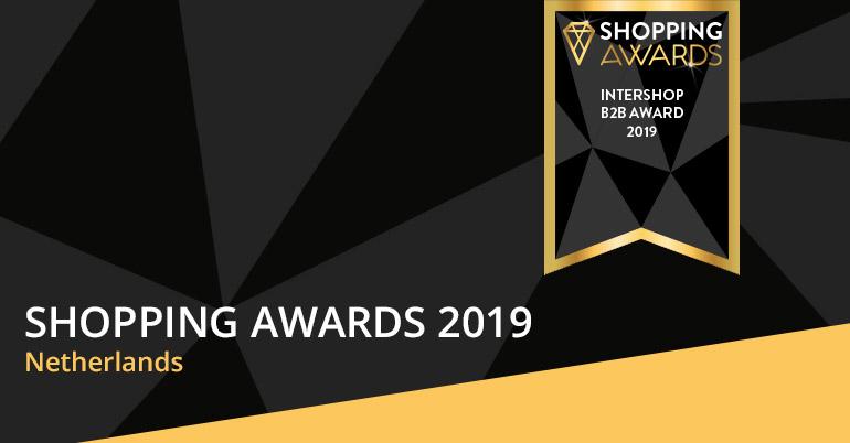 shopping-award-2019-1