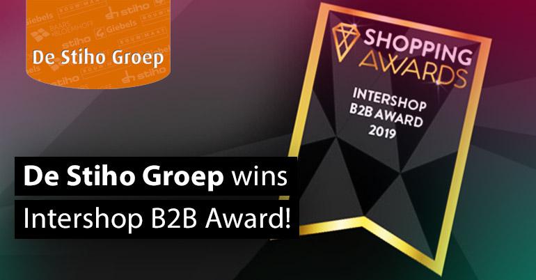 shopping-award-de-stiho-groep-1