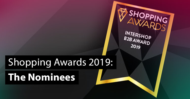 shopping-award-nominees-1