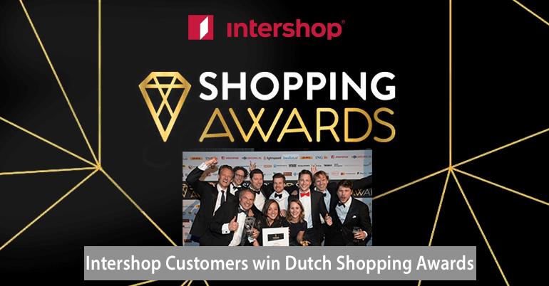 shopping-award-winner_d