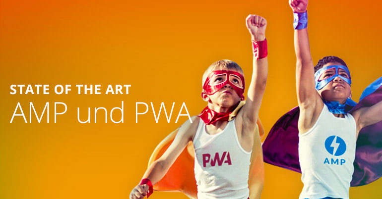 state-of-the-art-pwa-de-1