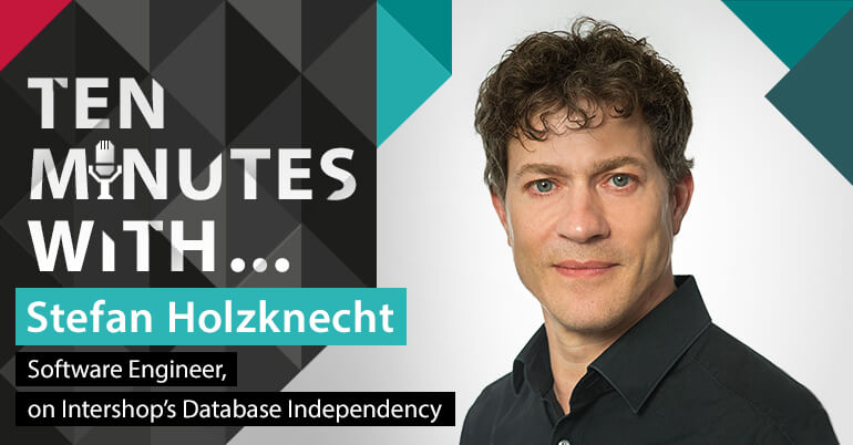 tenminutes_with_stefanholzknecht