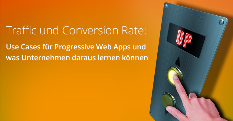 traffic_and_conversion_rate-de