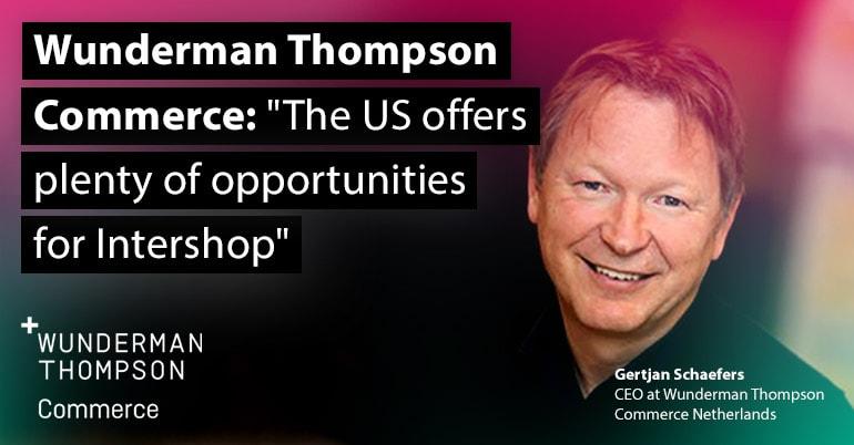 wunderman-thompson-commerce-3